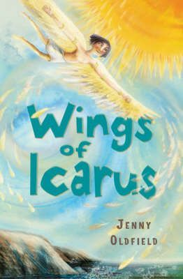 Wings of Icarus