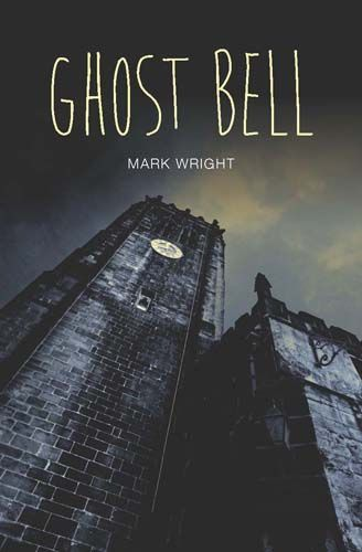 Ghost Bell