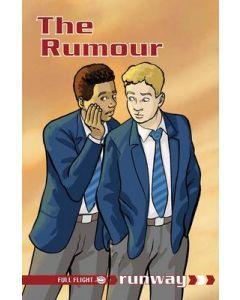 The Rumour: Level 5