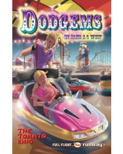 Dodgems: Level 6