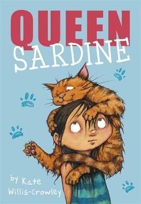 Queen Sardine
