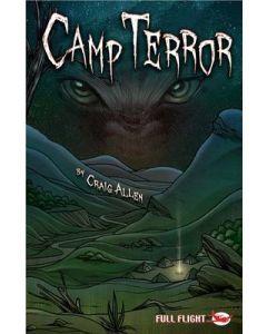 Camp Terror