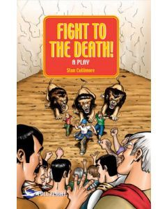 Fight to the Death!