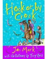 Hook or by Crook - Pack of 6