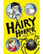 Hairy Horror - Pack of 6