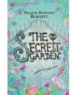 The Secret Garden - Pack of 6