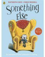 Something Else - Pack of 6