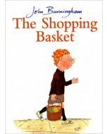 The Shopping Basket - Pack of 6