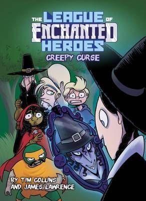 Creepy Curse