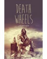 Death Wheels