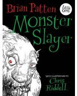 Monster Slayer - Pack of 6