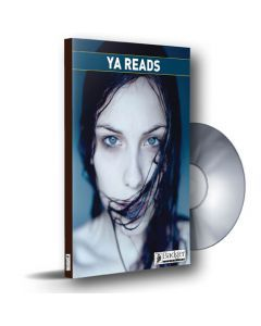 YA Reads I - eBook PDF CD