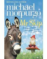 Mr Skip - Pack of 6