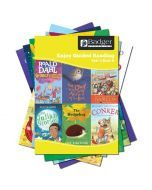 Enjoy Guided Reading Year 3 Pack B