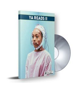 YA Reads II - eBook PDF CD