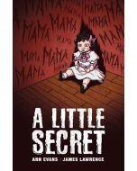 A Little Secret