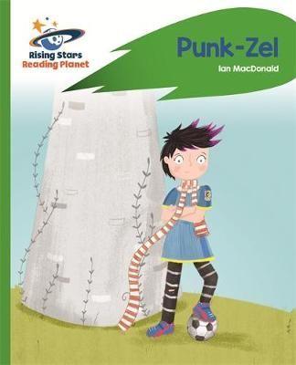 Punk-Zel