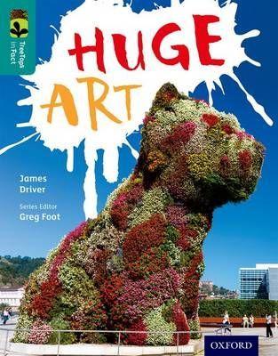 Huge Art