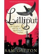 Lilliput - Pack of 16