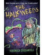 The Halloweeds - Pack of 16