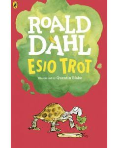 Esio Trot - Pack of 16