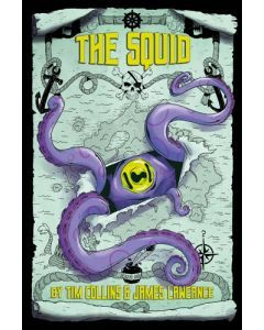 The Squid