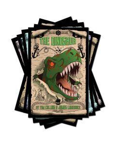 Monster Island Readers Pack