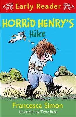 Horrid Henry's Hike