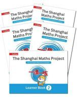 The Shanghai Maths Project for Year 2