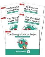 The Shanghai Maths Project for Year 4