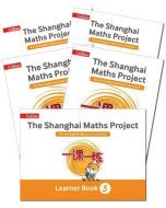 The Shanghai Maths Project for Year 5