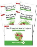 The Shanghai Maths Project for Year 6