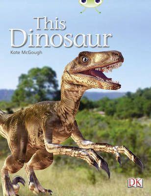 This Dinosaur