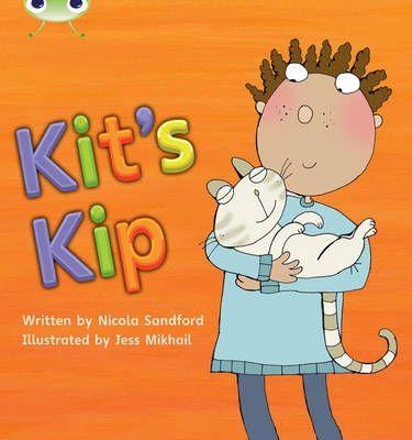 Kit's Kip