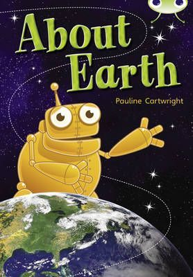 About Earth