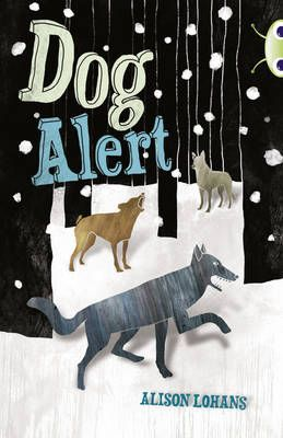 Dog Alert