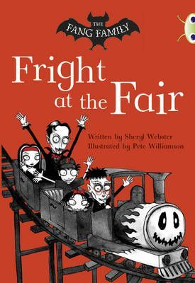 Fright at the Fair