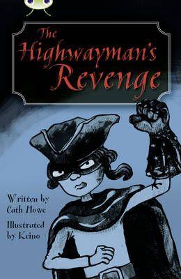 Highwayman's Revenge
