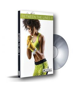 Between the Lines II - eBook PDF CD