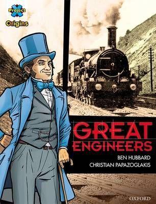 Great Engineers
