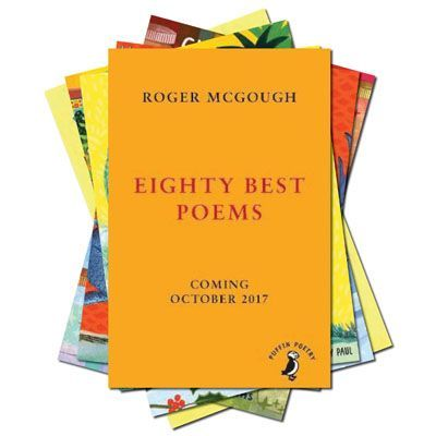 Age 7-11: Poetry for Juniors