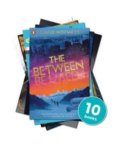 Best New Books for Year 9