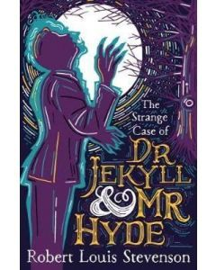 Strange Case of Dr Jekyll & Mr Hyde - Pack of 10