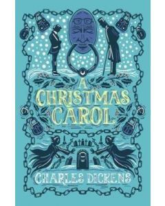 A Christmas Carol - Pack of 10