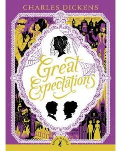 Great Expectations - Pack of 10