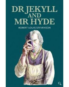 Abridged Strange Case Of Dr Jekyll & Mr Hyde - Pack of 30