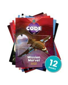 Project X Code & Code Extra: Gold