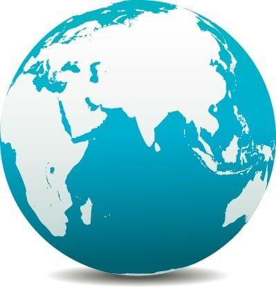 International Schools Ordering