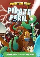 Pirate Peril
