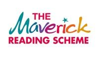 The Maverick Reading Scheme